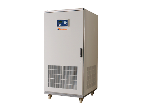 Static Voltage Stabilizer, One Phase, Three Phase