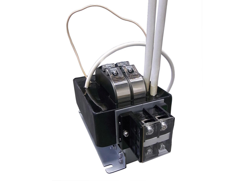 High Voltage Transformers High Frequency Transformer