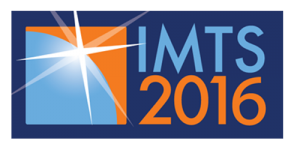 2016 International Manufacturing Technology Show (IMTS)