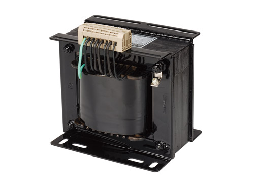 Single Phase Power Transformer, Single Phase Auto Transformer