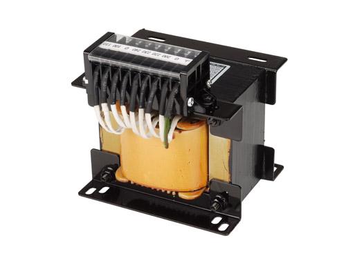 Single Phase Auto Transformer Supplier Manufacturer Copper